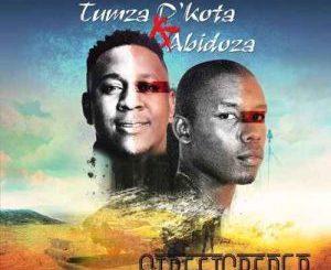 Tumza D'kota & Abidoza – E ena Maan (ft Leehleza) [MP3]