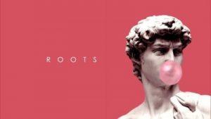 Urban Haven – Roots