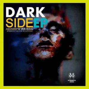 Aquadeep & Vee-Soul – Dark Side