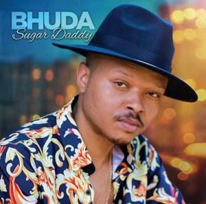 Bhuda – Sugar Daddy