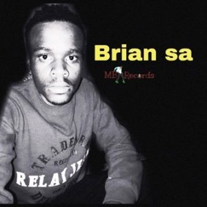 Brian SA- Memories (Original Mix)