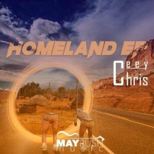 CeeyChris – Homeland