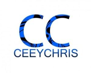 CeeyChris – Khoisan (Original Mix)