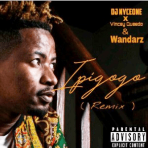 DJ Nyceone, Vincey Queedo & Wandarz – Ipigogo (Remix)