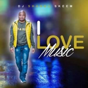 DJ Shandu Skeem – Fire Baby Ft. Rhyma