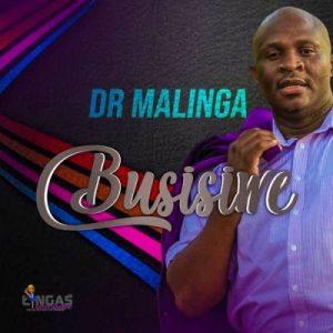 Dr Malinga – Busisiwe
