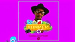 General Mk – Summer Ft. Obey Junel