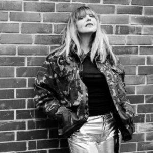 Hanna Hais – Waloy Selection Top 20 September 2019