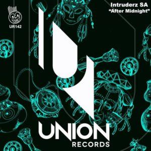 Intruderz SA – After Midnight