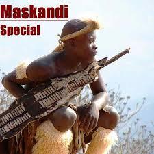 Izingane Zoma – iTv Yasekamelweni