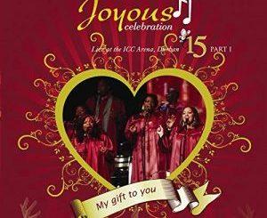 Joyous Celebration – Sohlabelela (Live)