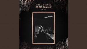 Karen Zoid – LIG BUIG [MP3]