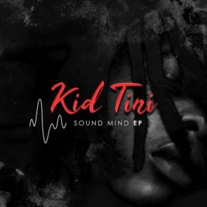 Kid Tini – Crash