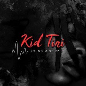 Kid Tini – Sucker Free