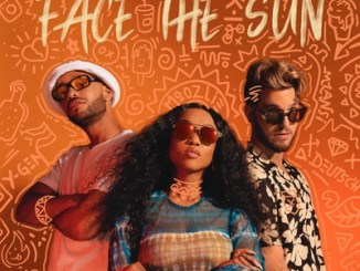 Kyle Deutsch – Face the Sun Ft. YoungstaCPT & Moozlie