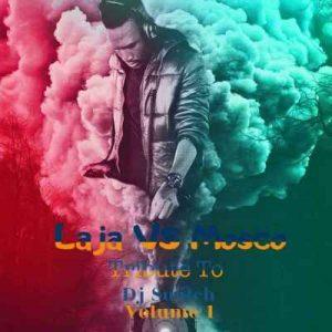 Laja Vs Mosco – Long Way To Home Mix 20