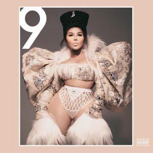 Lil Kim – Pray For Me Ft. Rick Ross [MP3]