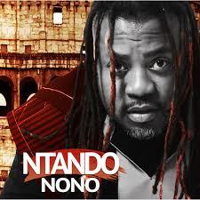 Ntando – Amanzi Mp3 Download