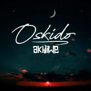 Oskido – Kiss Kiss Ft. Sdudla Somdantso & Kabza de Small