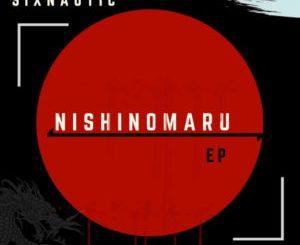 Sixnautic & XtetiQsoul – Red Giant (Original Mix)