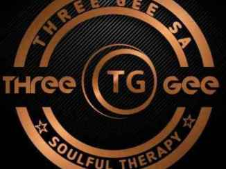 Three Gee – Soulified Therapist