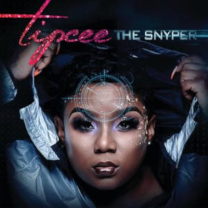 Tipcee – Khwezela (feat. Distruction Boyz & DJ Tira)