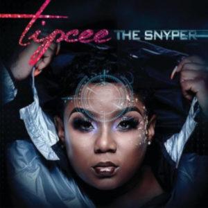 Tipcee – Siyabagqilaza (feat. Makhadzi & Joejo)