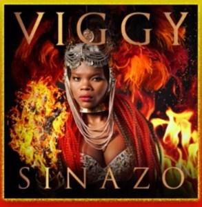 Viggy – Sinazo