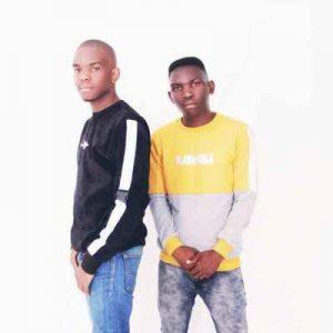 Western Boyz – Vula Ft. Dj Dulas & Dust