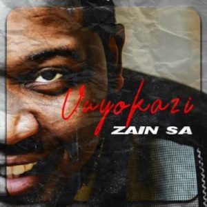 Zain SA – Inkolo (Intro) [MP3]