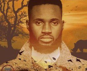 ZiPheko – God Bless Africa