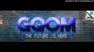 Best Gqom Mix 2019 Vol. 11 (Mixed by Dlala Tempo)