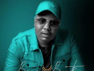 Bongo Beats – Dance with Me
