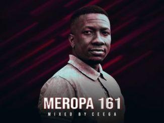 Ceega – Meropa 161 (100% Local)