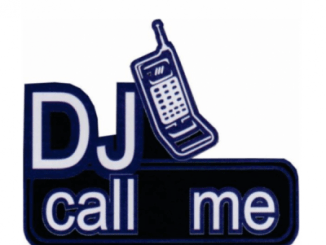 DJ Call Me – Ama Bosa A Beat Ft. Tshepho Manyisa, Mr Six 21