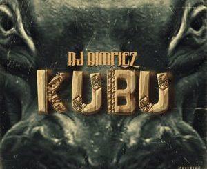 DJ Dimplez – Talking Too Much Ft. Reason, Ph Raw X & Jr