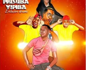 httpsExclusive Drumz – Musuba Vimba Ft. Trademark, Winnie Khumalo & Team Mosha (Teaser)://up.hiphopza.com/wp-content/uploads/2019/11/Exclusive_Drumz_Ft_Trademark_Winnie_Khumalo_Team_Mosha_Teaser_-_Musuba_Vimba.mp3