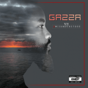 Gazza – Misunderstood Album