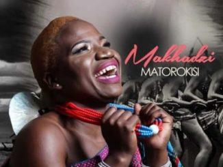 Makhadzi – Mapholisa