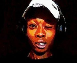 Makzen DJ – Cross Over Oceans (Original Mix)