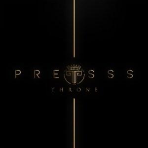 Presss – Phatha Kahle