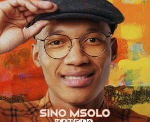 Sino Msolo – Thando (feat. S-Tone)