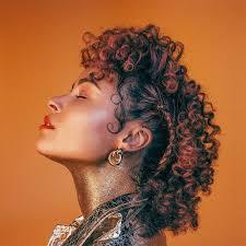 Thandi Phoenix – Cleopatra