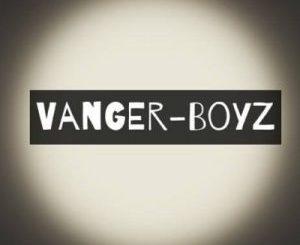 Vanger Boyz – Emergency ft. King Lee