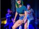 Dlala Chass x Isolated Soulz - Mzimba Nyakaza (Main Mix)