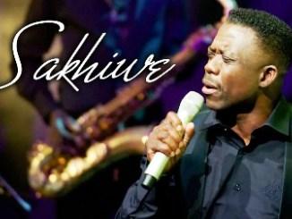 Benjamin Dube – Sakhiwe