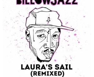 Billowjazz – Tear Blotch (Jazzuelle Dub Mix)
