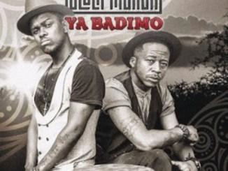 Black Motion – Electronic Maskandi (Da Capo Remix) Ft. Winnie Khumalo & Nokwazi