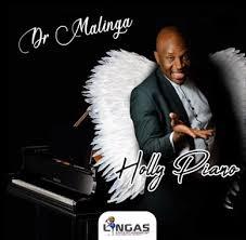 Dr Malinga – Diphiri Le Makunutu (Holly Piano)