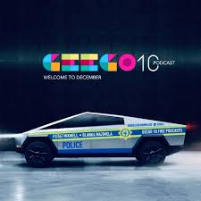GeeGo 11 Mixed by Kususa